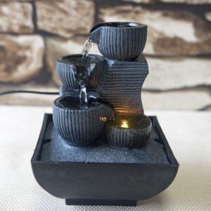 Fontaine d'intérieur Kini
