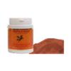 propolis rouge en poudre bio