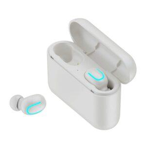 Mini-écouteurs sans fil Bluetooth HBQ