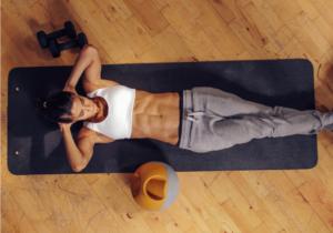 Comment gérer sa perte de poids: le Métabolisme