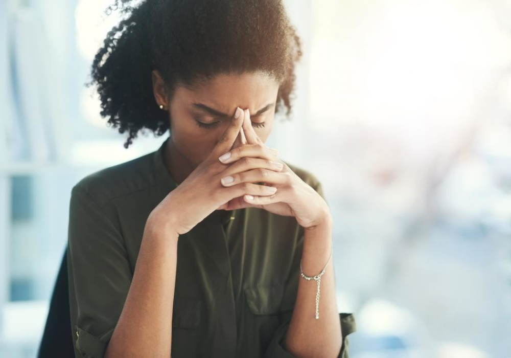 You are currently viewing DOSSIER STRESS I – Comprendre le stress