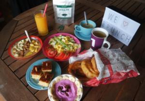Read more about the article Alimentation #1 : toutes les calories se valent-elles ?