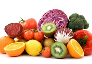 Alimentation #2 : les Combinaisons alimentaires