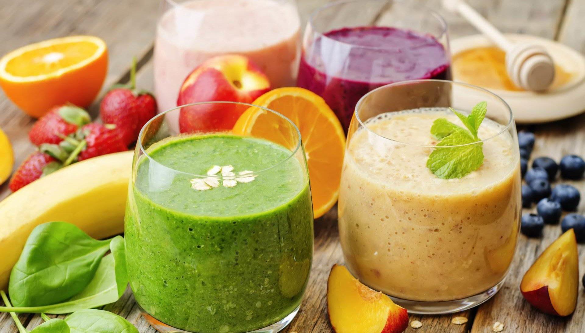 alimentation et calories