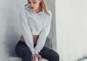 Read more about the article Superaliments et perte de poids, on vous dit tout