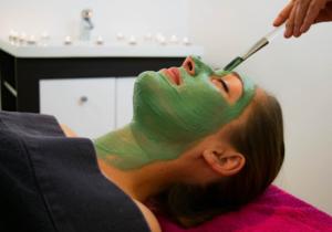Recette maison de masque visage 100% naturel !