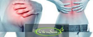 Read more about the article Quels superaliments pour vos douleurs articulaires ?