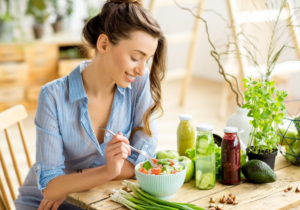 Read more about the article Digestion difficile, nos 10 conseils