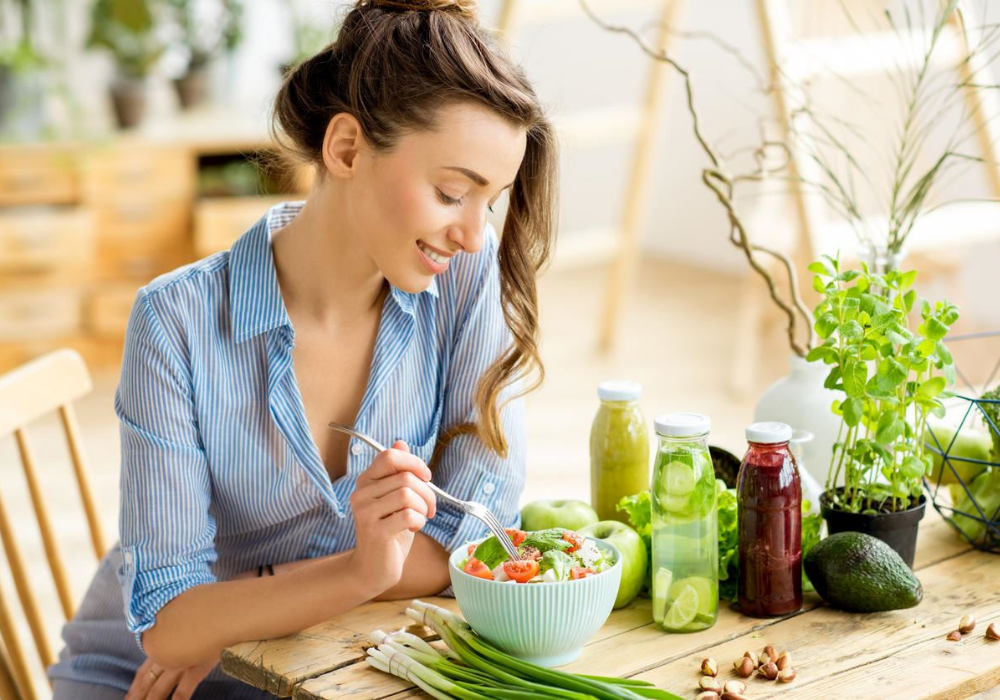 Digestion difficile, nos 10 conseils